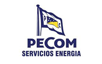 Pecom