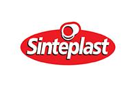 sinteplast